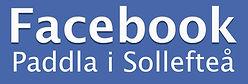 Paddla-FB-logga.jpg
