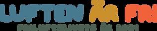 Luften_ar_fri-logo-RGB.png