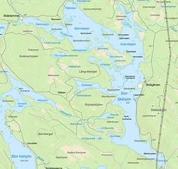 Stor-Skälsjön.jpg