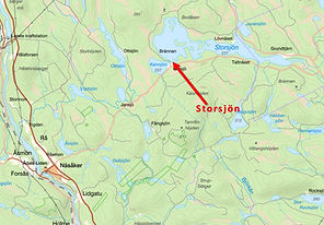Storsjön_Näsåker