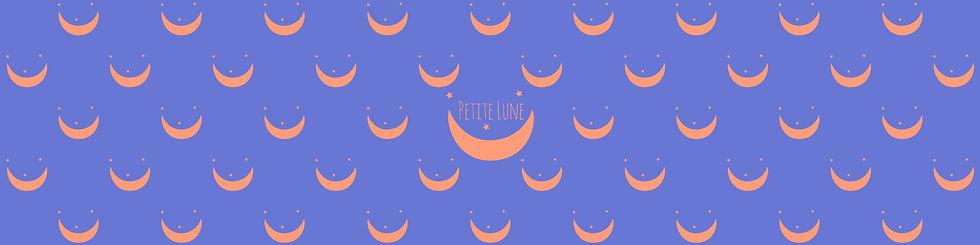 PetiteLune_Banniere_Bleu_Corail-min.jpg