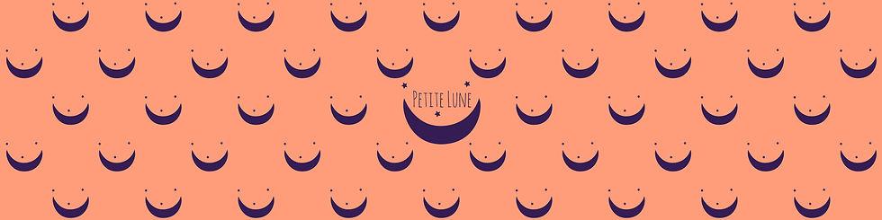 PetiteLune_Banniere_Corail_Mauve-min.jpg