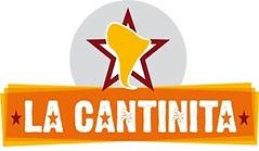 La_Cantinita_logo_2019.jpg