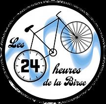 Logo 24h_edited_edited_edited.png