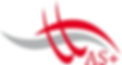 Logo pour facture.png