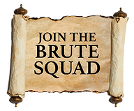 jointhebrutesquad.png