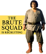 andre-brutesquad.png