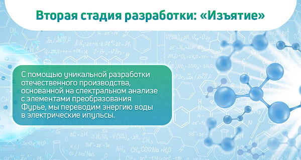 medicine3-1.jpg
