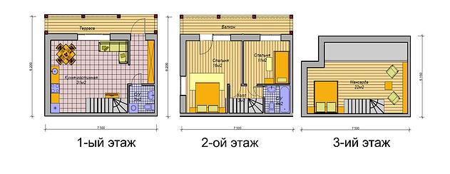 квартира 90 кв.png
