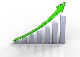 green-business-graph.png