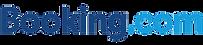 Booking.com_logo2.png