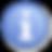 0015-014-Spasibo-za-vnimanie.png
