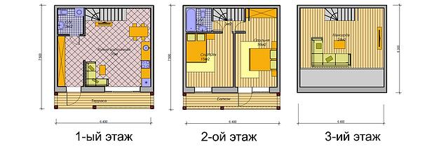 квартира 100 кв.png