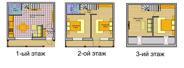 квартира 97кв.png