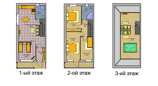 квартира 121 кв.png