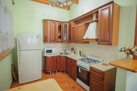 1_этаж_кухня.jpg