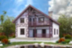 Баварский дом.jpg