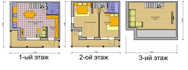 квартира 111кв.png