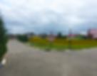 участок_у_входа2.png