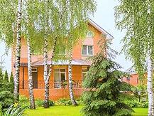 kottedzh-davydovskoe-522531547-2.jpg