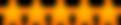 1024px-5_stars.svg.png