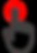 press-button-1.png