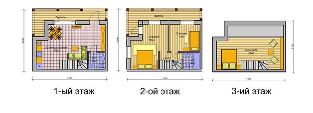 квартира 94 кв.png