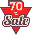 sale_70_1.png
