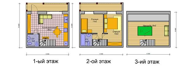 квартира 80 кв (2).png
