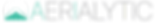 Aerialytic_logo__white_horizontal.png