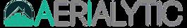 Aerialytic Logo II.png