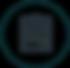 Multi Purpose Icon.png