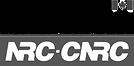 NRC%20IRAP_edited.png