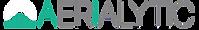 Aerialytic logo.png
