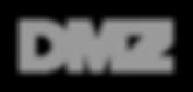 DMZ_logoBlack-01_edited.png