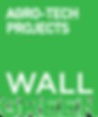 Компания Wall Green