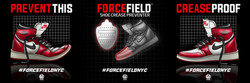 Forcefield NYC promo Ad2