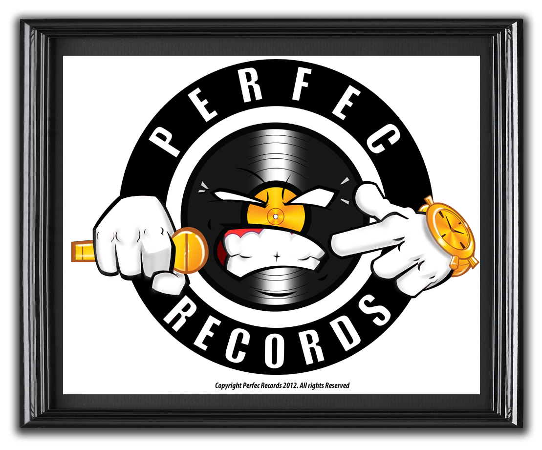 Perfec Records