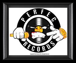 Perfec Records