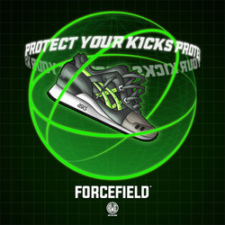 Forcefield NYC promo Ad3