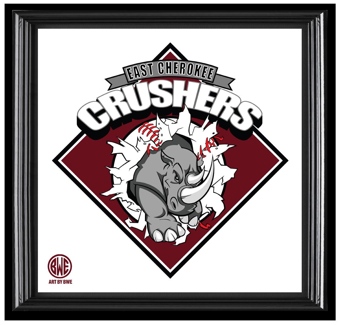 EC Crushers
