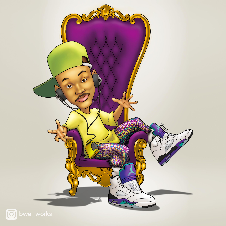 Fresh_prince_IG