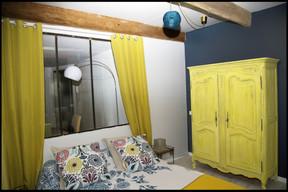 chambre Loft.jpg