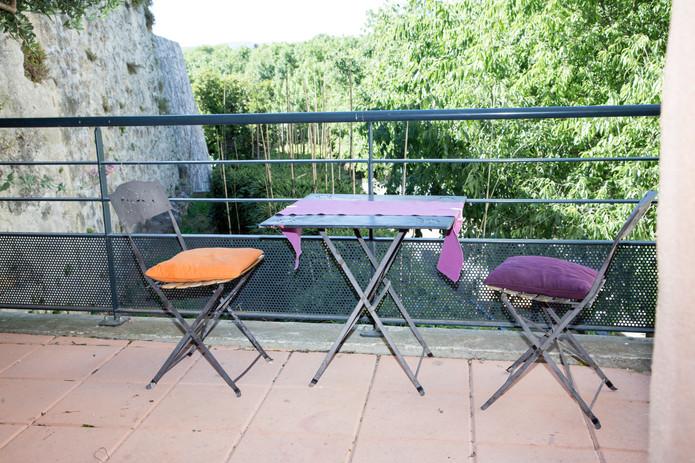 CC_empreinte_le loft_booking_31052019-10