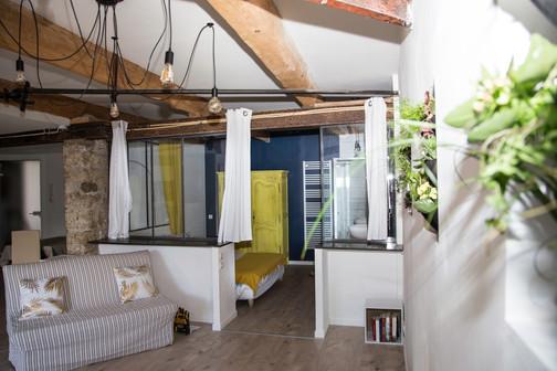 CC_empreinte_le loft_booking_31052019-7.
