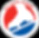 USFA - round sticker transp.png