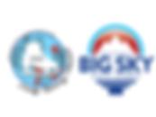comp logo.png