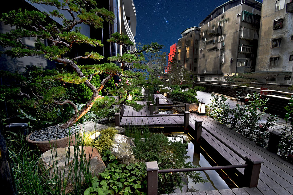 碧波白一楼日式花园.jpg