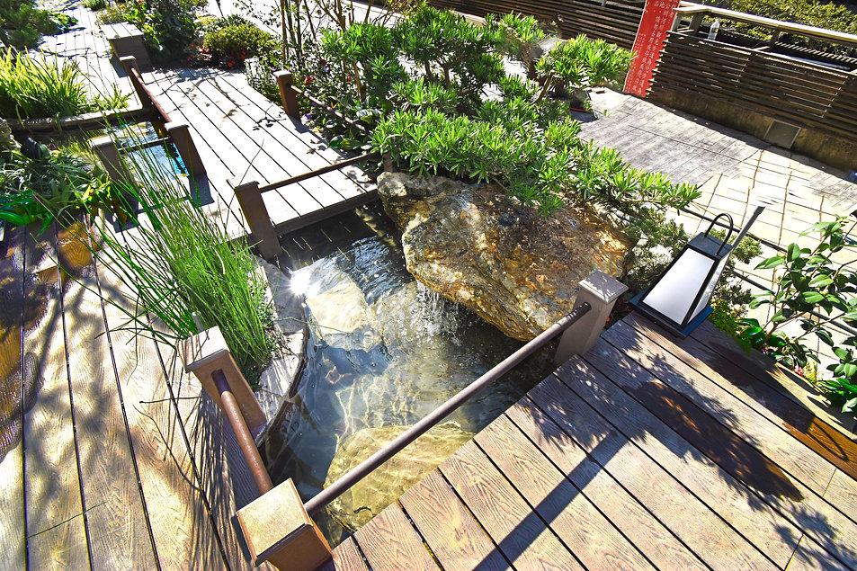 碧波白一楼日式花园4.jpg