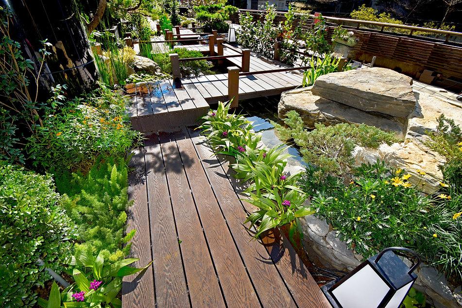碧波白一楼日式花园3.jpg